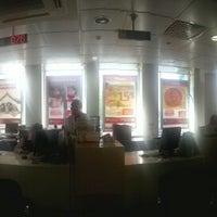 Photo taken at Банк Русский Стандарт by Rifat F. on 8/2/2013