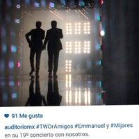 Photo taken at CityExpressMx Villahermosa by Everardo M. on 5/29/2014