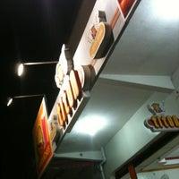 Photo taken at Titon by Felipe B. on 12/2/2012