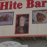 Photo taken at Hite Bar by Kapil D. on 10/25/2011