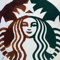 Photo taken at Starbucks by Julie D. on 9/20/2011