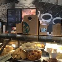 5/18/2012에 Peter B.님이 Starbucks에서 찍은 사진
