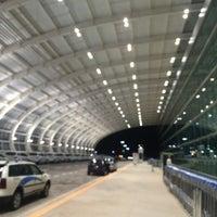 Foto tirada no(a) Aeroporto Internacional de Natal / São Gonçalo do Amarante (NAT) por Dens em 6/17/2014
