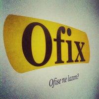 7/25/2012 tarihinde Aykut Ö.ziyaretçi tarafından ofix.com'de çekilen fotoğraf