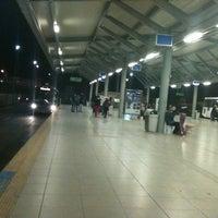 Photo taken at SIT San Juan Bosco by Mario on 12/24/2012