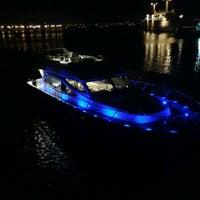 5/22/2013 tarihinde Murat K.ziyaretçi tarafından Denizcilik Fakültesi'de çekilen fotoğraf