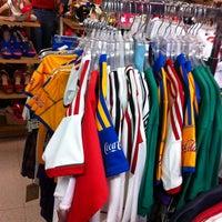 Photo taken at CEDIS Sears by Karla C. on 5/13/2014