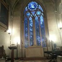 Das Foto wurde bei Mount Auburn Cemetery von Becka R. am 10/27/2012 aufgenommen