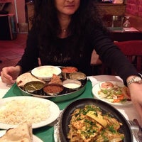 Bombay Grill House Hell S Kitchen