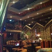 Снимок сделан в Маракуйя пользователем Karen 12/15/2012