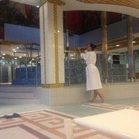 Foto diambil di Римские Каникулы / Roman Holidays oleh Anna pada 12/14/2012