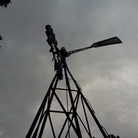 Photo taken at Indiana Family Farm by Acru F. on 6/29/2013