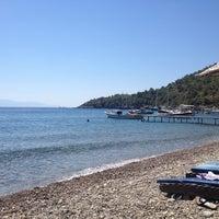 9/8/2013 tarihinde Erkan A.ziyaretçi tarafından Mazı'de çekilen fotoğraf