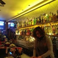 Foto scattata a Caffè Imperiale da Eleonora Antonelli il 3/12/2014