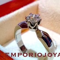 Photo taken at Emporio Joyas by Emporio Joyas on 8/12/2016