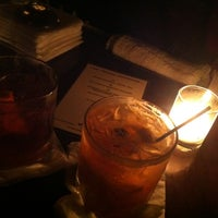 Photo taken at Brooklyn Social by Rob R. on 9/29/2012