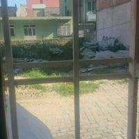 Photo taken at Yeni Mahalle by Hesap K. on 6/20/2017