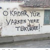 Photo taken at Yeni Mahalle by Hesap K. on 7/2/2017