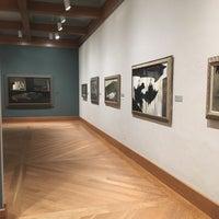 Photo taken at Brandywine River Museum of Art by Scott K. on 10/21/2016