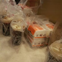 Photo taken at McDonald's by Hui Li L. on 11/1/2012