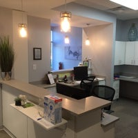 Photo taken at Olive Chapel Family Dentistry: Dustin Prusik, DDS by Olive Chapel Family Dentistry: Dustin Prusik, DDS on 9/12/2016
