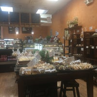 Photo taken at Crown Bakery by Mohammed on 3/23/2016
