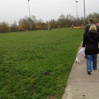Photo taken at P.H.V. S.D.I by Thomas B. on 11/17/2012