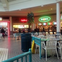 Photo taken at Security Square Mall by Pamela D. on 11/26/2012