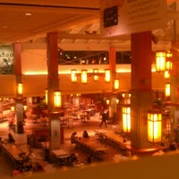 Photo taken at Fox River Mall by Nina P. on 11/8/2012