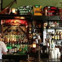 Photo taken at O'Connell's by Karen on 3/16/2013