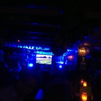 Photo taken at Dubliner's by Khalil B. on 10/27/2012