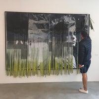 Photo prise au CWC Gallery par Ann C. le9/8/2017