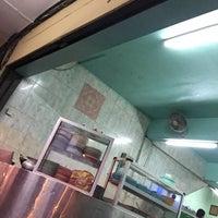 Photo taken at Restoran Noor by pâpõ on 5/19/2017