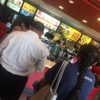 Photo taken at McDonald's by pâpõ mūmüñ on 6/28/2018