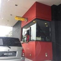 Photo taken at McDonald's by pâpõ on 8/17/2017