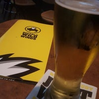 Photo taken at Buffalo Wild Wings by Joey B. on 7/5/2015