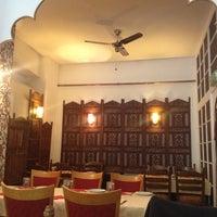 Das Foto wurde bei Koh-i-noor von c m. am 11/4/2012 aufgenommen