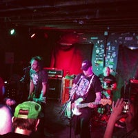 Photo taken at Corktown Tavern by Steven E. on 5/17/2013