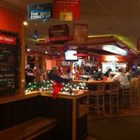 Photo taken at Applebee's by Michael G. on 11/28/2012