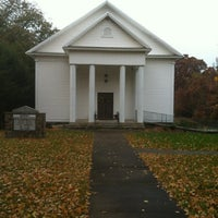 Photo taken at Gold Hill Park by Michael on 11/12/2012