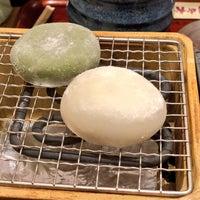 Foto tomada en コメダ和喫茶 おかげ庵 あざみ野ガーデンズ店 por レオユカリ el 1/21/2018
