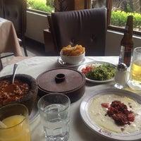 Photo taken at Restaurant El Regio by Laurita on 7/8/2014