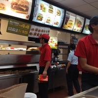 Photo taken at McDonald's by Brenda L. on 11/17/2012