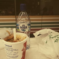 Photo taken at 7-Eleven by Danur E. on 5/11/2014