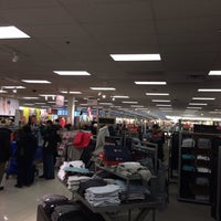 Photo taken at Kohl's Secaucus by James H. on 2/16/2014