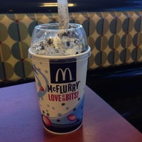 Photo taken at McDonald's by alan f. on 6/15/2014