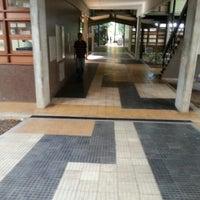Das Foto wurde bei UFAM - Universidade Federal do Amazonas von Mateus L. am 12/5/2012 aufgenommen