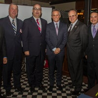 Photo taken at Doral Chamber of Commerce, Inc. by Doral Chamber of Commerce, Inc. on 2/19/2014