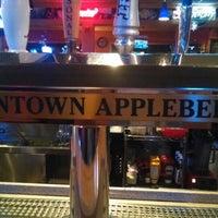 Photo taken at Applebee's Neighborhood Grill & Bar by Eugene K. on 6/18/2014