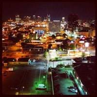 Photo taken at Loews Vanderbilt Hotel, Nashville by Joel on 5/23/2013